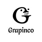グラピンコ ( grapinco )