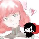 リョマ子 ( ryomaco_514 )