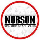 NOBSON ( _nobson_ )