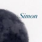 シモン ( simon )