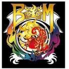 Be+Me Store ( npoBeMe )