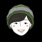 さーちゃん ( sakuraaamen )
