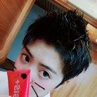 タッキー🌏【Earnest】 ( Tucky_channel )