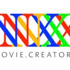 ネクストステージ映像制作 ( nextstage_mov )