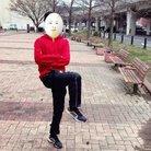 吉田昌史 ( Y_masafumi0214 )