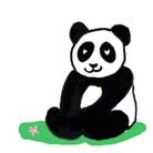 Panda factory ( Panda_factory )