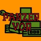 PANZER_VOR