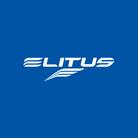エリータスバスケットボール ( elitus )