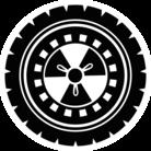 てょんぬショップ ( comocom728 )