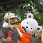 かよっぺ ( Kayo0315 )