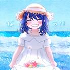 野中初音 ( premiervoix )