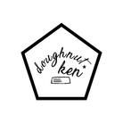 doughnut_ken⋆ ( doughnut_ken )