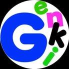 元気 ( genki777genki )