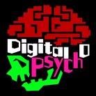デジタルサンタ ( digitalpsycho13 )