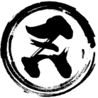 Bitzeny SHOP  ( bitzeny_shop )