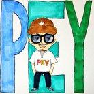PEY ( J_PEY128 )