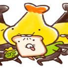 シノザキのスズリ ( shinozaki )