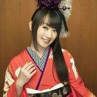 桂kei☆SSAめっちゃ楽しかった! ( nana7_fate )
