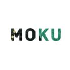 MOKU honolulu ( MOKU )