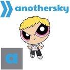anothersky ( anothersky7961 )