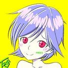 フレス子 ( living_37790 )