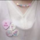 me look ( みーるっく ) ( yula____oO8 )