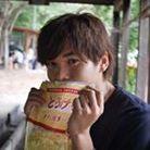 Kentaro Nakajima ( kentataa )