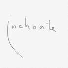 inchoate from Y-52 ( inchoateY-52 )