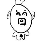 soki nanamiya ( g_boy0425 )
