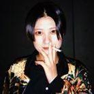 Kumi ( 90ies_crimson )