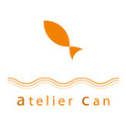 atelier can ( canhashimoto )