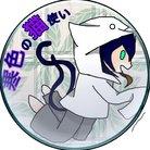 寒色の猫使い ( kannsyoku_cat )
