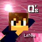 れにあ【Q's channel】 ( LeNia_Qs )