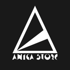 anica store ( _anica )