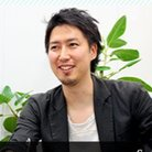 Satoshi Ishikawa ( ishigonzzale )