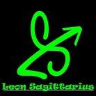 遊佐杏里/LeonSagittarius ( LeonSagittarius )