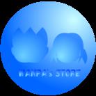 WANPA's STORE ( wanpa189 )