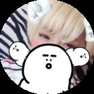 優衣@生涯れんたん激神単推し♡...*゜ ( ayayui80 )