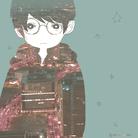 ゆるめん ( yururun030 )