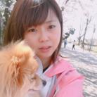 まいりぃ💐 ( flower_girl611 )