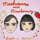 Mashumaro Rinaberry ( Mashu_and_Rina )