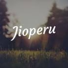 Jioperu's shop ( Jioperu )