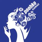 POOHKO HAWAII ( poohko_hawaii )