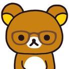 あさこっいか ( asako_bear )