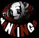 MANKINShop ( mankinge )
