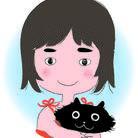 merco_cat