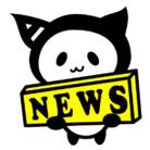 ニャンピーNEWS ( NyangpyNews )