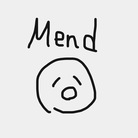 _mendo