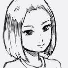 野良猫 ( Noraneko___1009 )