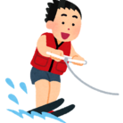 Waterski mania ( waterski_mania )